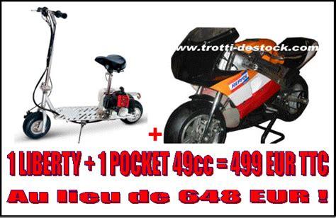 Midi Bebe Import Rs www trotti destock destockage trottinettes scooters