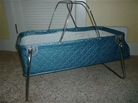 preemie car bed 1000 images about vintage baby on pinterest baby rattle