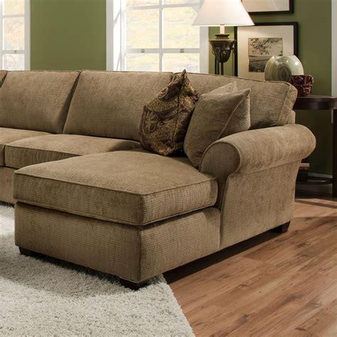 Bauhaus Sectional Sofas Bauhaus Sectional Sofa With Chaise Www Energywarden Net