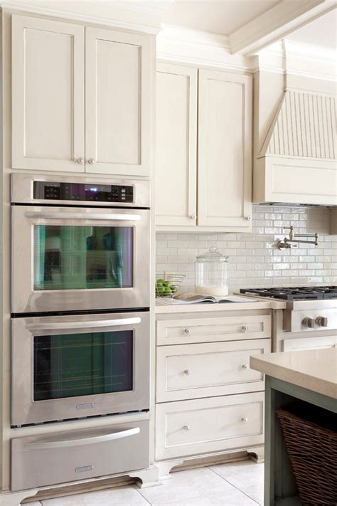 sherwin williams kitchen cabinet paint colors popular paint color and color palette ideas home bunch