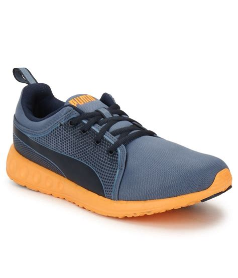 best deals on sports shoes best deals on sports shoes 28 images today s top deals