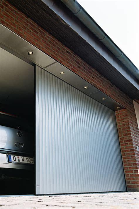 alulux persianas puertas de garaje alulux calidad de marca alemana