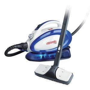 polti vaporetto go multi surface steam cleaner ptna0010