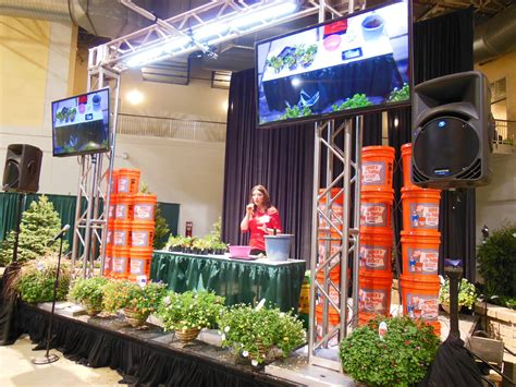 home design show chicago chicago home and garden show this week s local design news sales and events chicago chicago