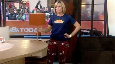 images of dillon dryer 28 photos of today show meteorologist dylan dreyer