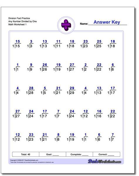 6th grade math worksheets these sixth grade math