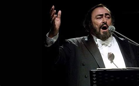 Home Decorators Art by The House Museum Of Luciano Pavarotti In Modena Italy By