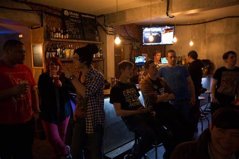 Möbeltown Berlin by Twitch Bars T 233 L 233 O 249 Regarder De L Esport