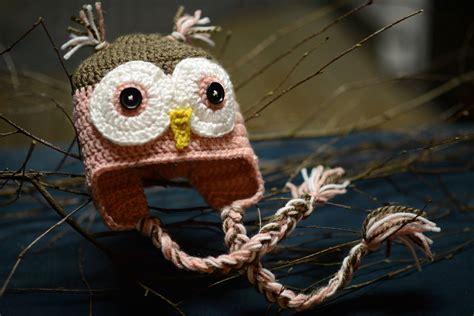 owl item owl