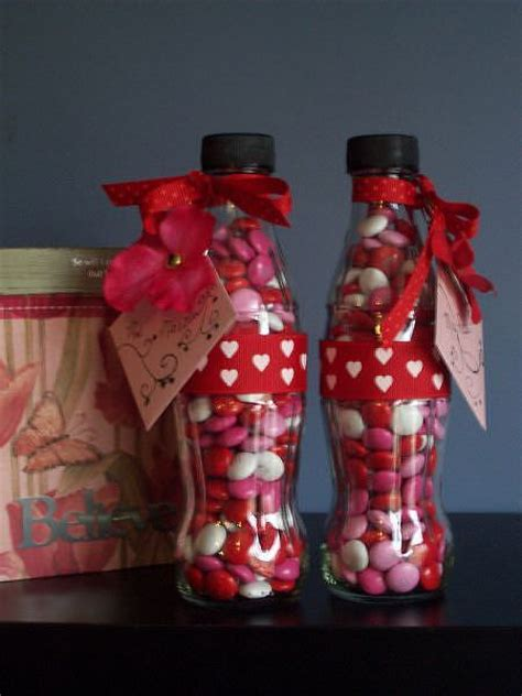 cheap valentines decorations easy cheap and s day decorations the