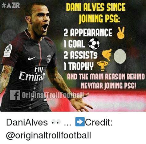 Dani Alves Meme - 25 best memes about dani alves dani alves memes