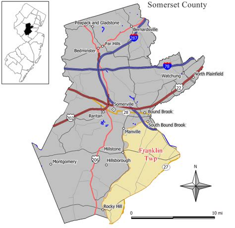 somerset county section 8 file franklin twp nj 035 png wikimedia commons