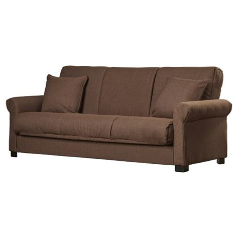 joss and sleeper chair laurel sleeper sofa joss 12 best
