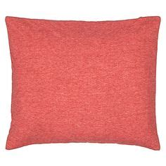tk maxx home rugs quot beth quot coral knitted square cushion tk maxx living room inspiration