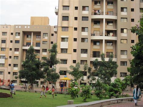 Comfort Beds Cosmos Magarpatta City Magarpatta Pune Residential