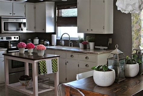 White Kitchen Cabinets Gray Walls Gray Kitchen Cabinets With White Walls Quicua