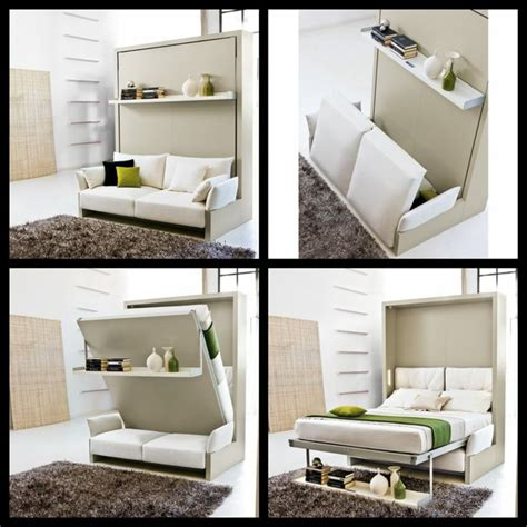 queen size wall bed the nuovoliola 10 is a self standing vertically opening