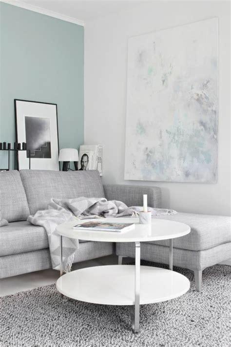 wohnzimmer wand möbel best 20 wohnzimmer streichen ideen ideas on
