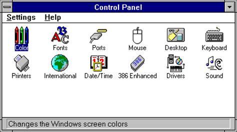 Rapido 1set 0 3 by Windows 3 1