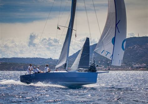 infinity sailing yacht infiniti yachts archives yacht sales yacht charters