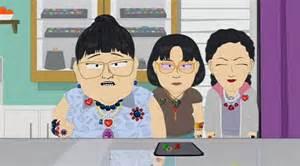 """Recap of """"South Park"""" Season 16 Episode 2   Recap Guide"""