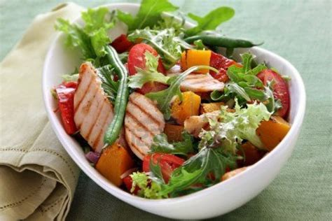 ideal cuisine post workout meals to fuel your right south fl