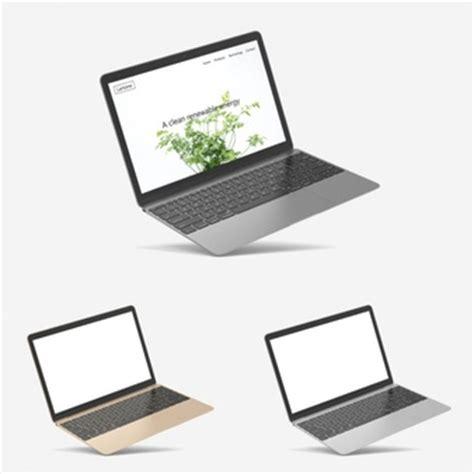 macbook vectors, photos and psd files | free download
