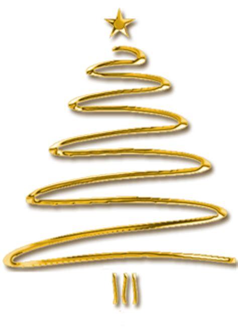 weihnachtsbaum gold info frohes ms office forum