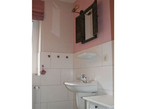 kleines bad mit dusche kleines bad mit dusche kosten badezimmer kreativ gestalten