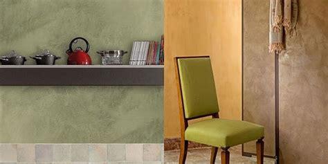 pitture naturali per interni e tu di colore vuoi dipingere le pareti