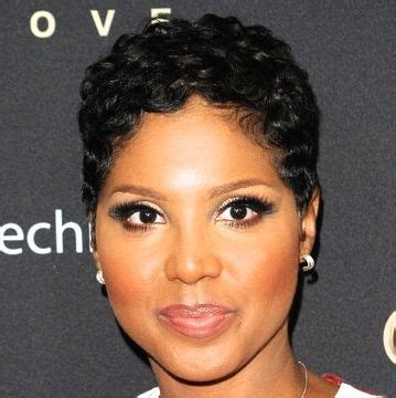toni braxton finger wave hairstyle own toni braxton to play darlene toni braxton