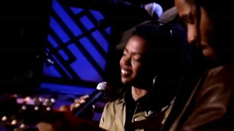 lauryn hill ziggy marley lauryn hill ziggy marley hd acoustic redemption song