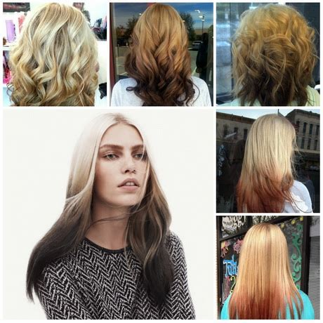 23 trendy medium haircuts for women circletrest medium hairstyles 2016