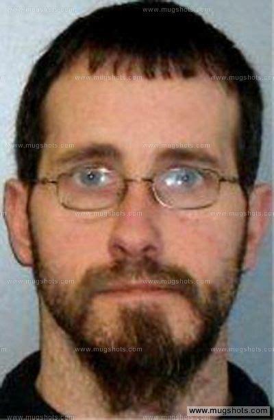 Schuylkill County Arrest Records Dwayne Dennis Faust Mugshot Dwayne Dennis Faust Arrest Schuylkill County Pa