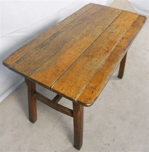 Rustic Oak Kitchen Table Dining Table Rustic Farmhouse Tables Rectangular Or Square Dining Tables Shabby Chic To Mid