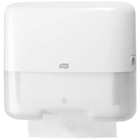 Bi Fold Paper Towels - tork singlefold c fold mini towel dispenser