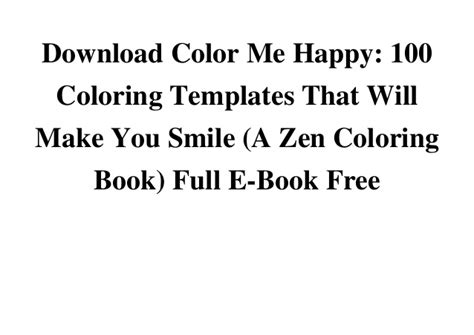 colors that make you happy top 28 colors that make you happy portable color me