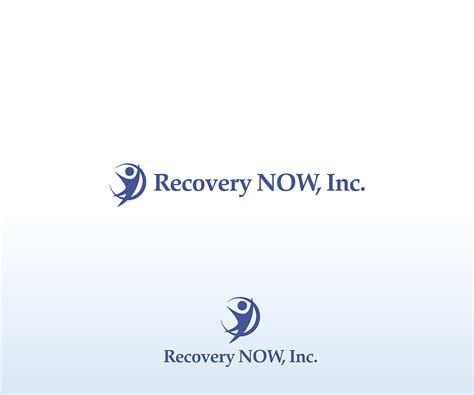 design logo now logo design for recovery now licensed clinical social