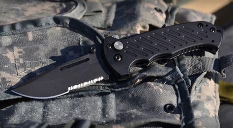 gerber 530v gerber knives image mag