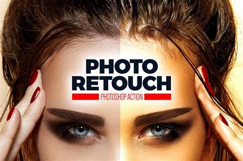 tutorial retouching photoshop cs5 30 best photoshop actions of 2018 design shack