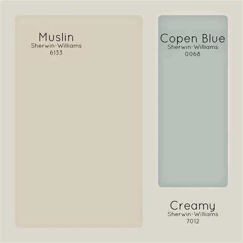 2363 best images about paint colors on