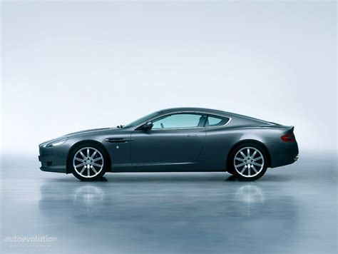 how do i learn about cars 2008 aston martin dbs navigation system aston martin db9 coupe specs 2004 2005 2006 2007 2008 2009 2010 autoevolution