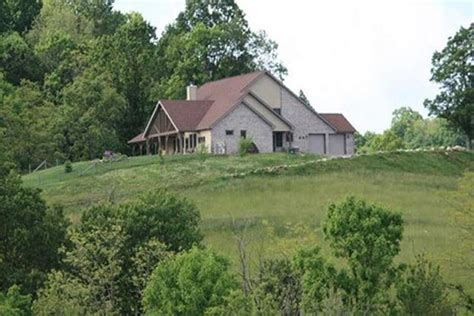 mountain home for sale in virginia blueridgecountry