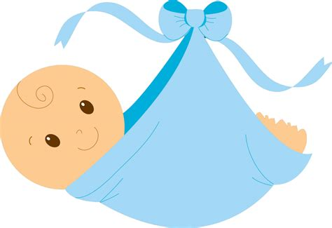 Baby Boy Images For Baby Shower by Clipart Baby Shower Boy Lovable Baby Shower Clip
