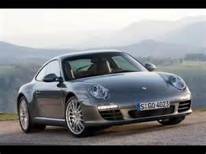 Porsche 911 Carera 4s Porsche 911 4s Porsche Wallpaper 19655561 Fanpop