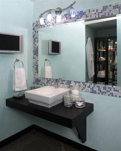 gabberts bedroom furniture bathroom contemporary bathroom minneapolis by