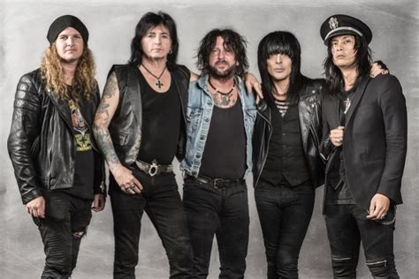 album la guns l a guns release for speed song from the missing
