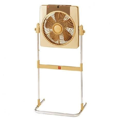 Miyako Stand Fan Kas 1628 B kdk stand fan c3rrk price in bangladesh kdk stand fan