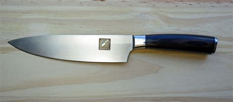 Japanese Kitchen Knives Review Kitchen Knives Astounding Chef Knife Review Chef Knife Review Best Japanese Kitchen Knives