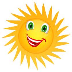 clipart of clipart sonne 171 cliparts